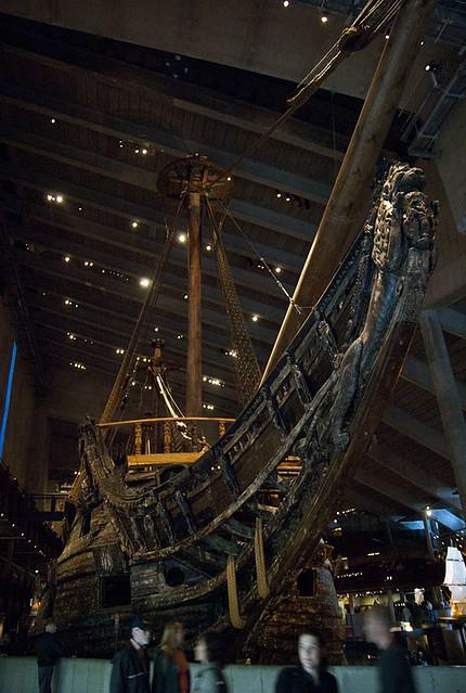 Vasamuseum (12)