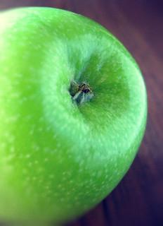 Apple   by Zosimidou