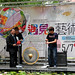 20120507_圖書資訊週『遇見‧藝術』開幕典禮