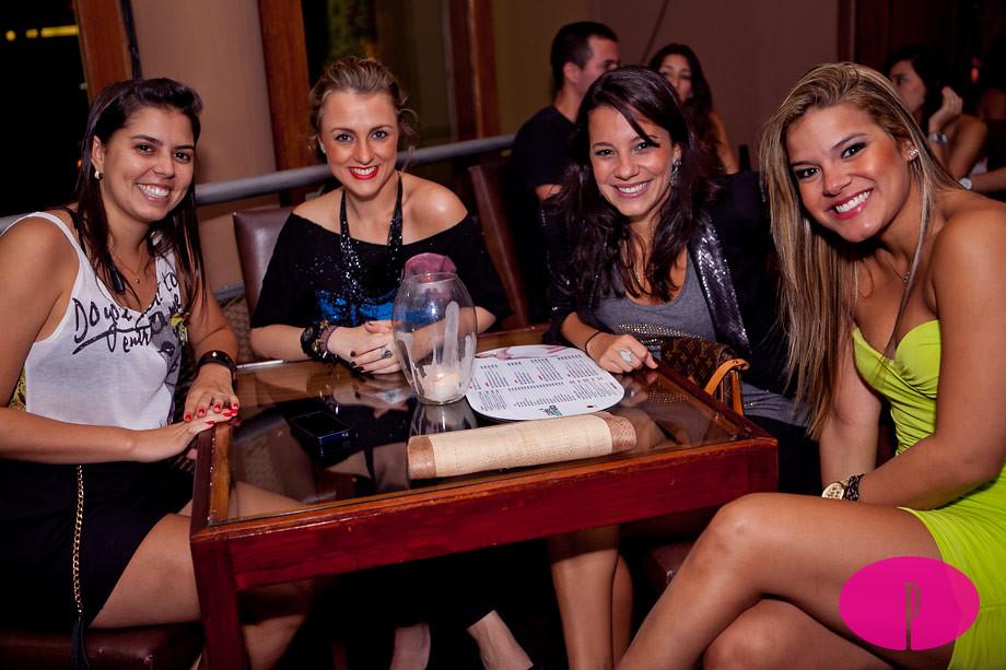 Fotos do evento MARY OLIVETTI | TWICE NICE - pub: Raquel Tererê em Juiz de Fora