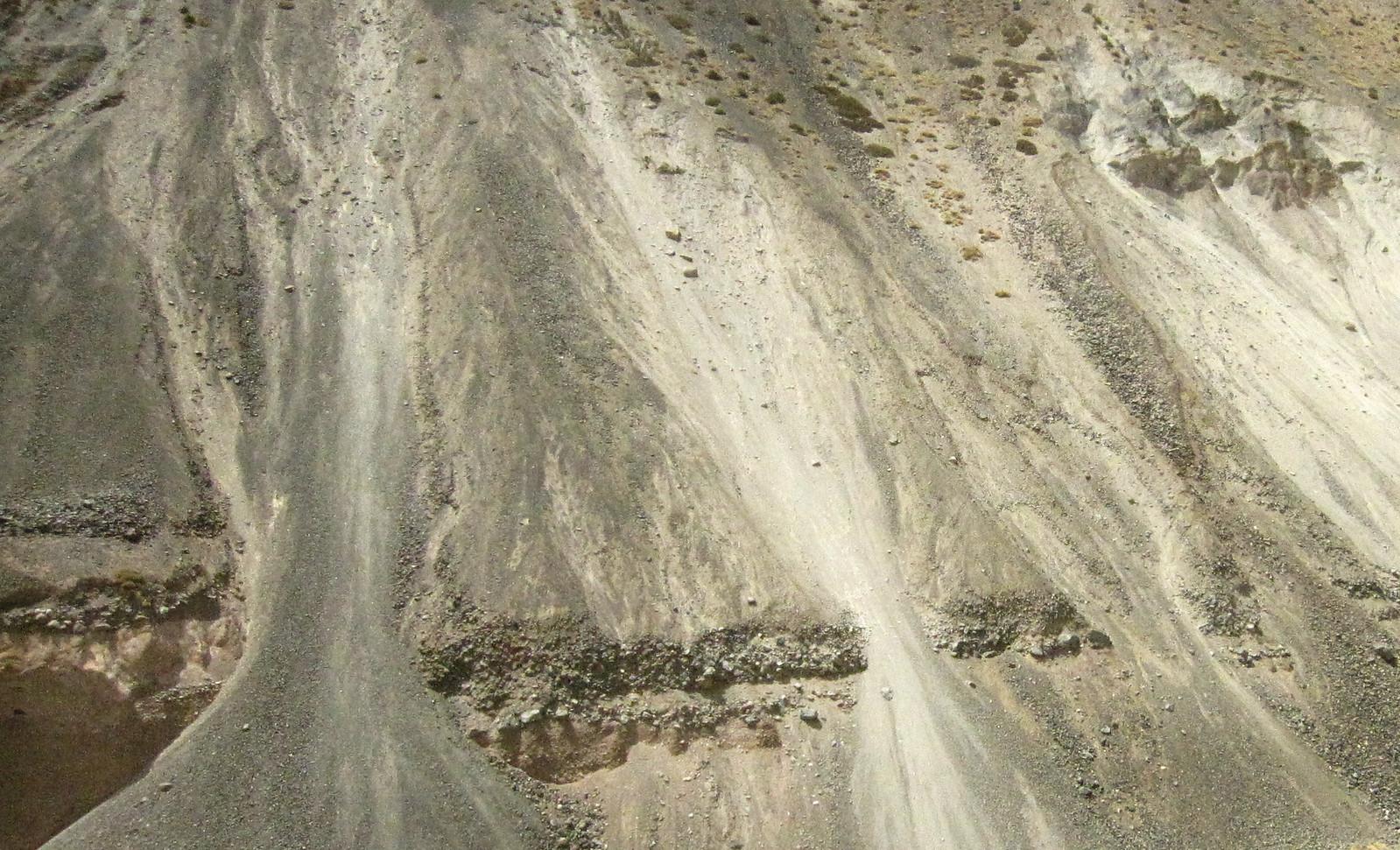 Mendoza 335