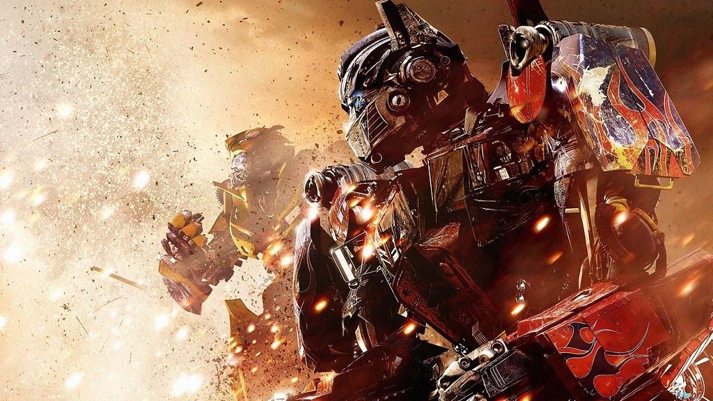 ... -Optimus-Prime-Transformers-Movies-Robots-Fresh-New-Hd