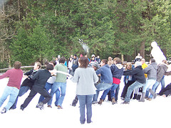 Hartland High School Winter Camp 2012-52