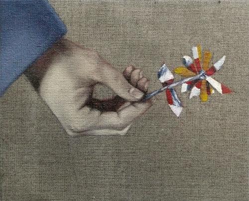Duplo-Blume