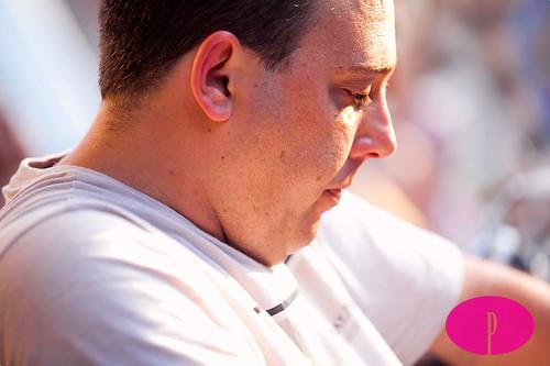 Fotos do evento Abertura da Temporada 2012 - Mario Fischetti em Juiz de Fora