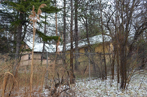 abandoned hotel resort libertyny borschtbelt sullivancountyny