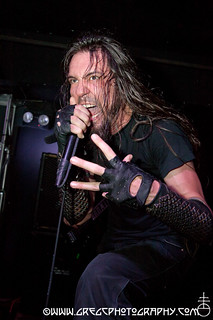 A-Goatwhore_17.jpg | by greg C photography