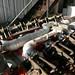 Paxman12YJ Engine rebuild