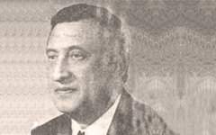 عمر بهاء الامري