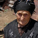 V Náhorním Karabachu, foto: Josef Peterka