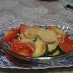 menu_2011_10_23