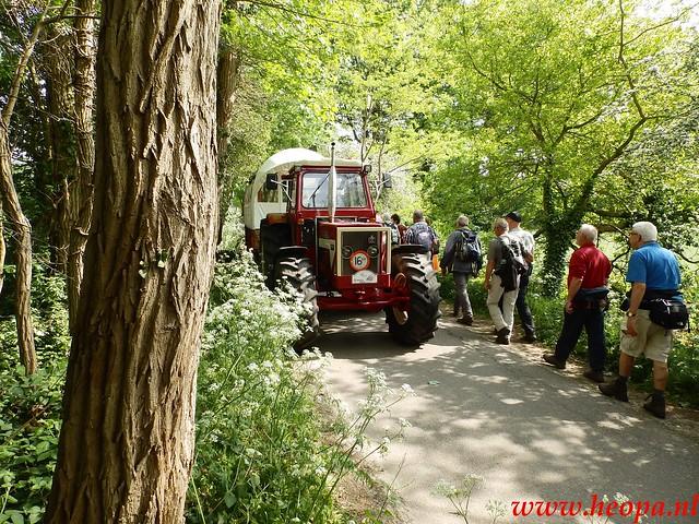 2016-05-18    St'Michielsgestel  26 Km  (37)