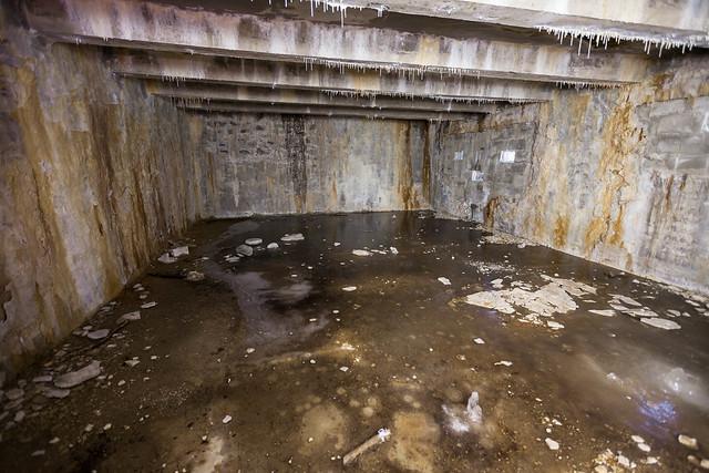 Dundas Castle - Roscoe, NY - 2012, Feb - 13.jpg