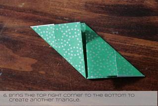 OrigamiTutorial6-AFineTangle | by afinetangle