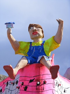 Valletta Carnival 2009 (7)