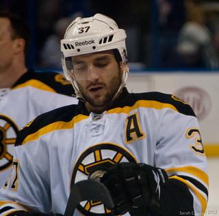 Blues vs. Bruins-9197.jpg