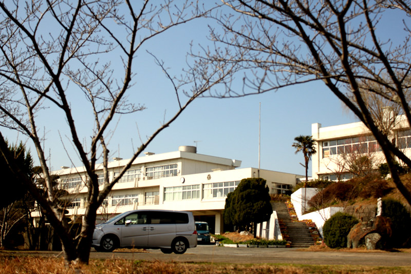 20120311_伊予ヶ岳_0088