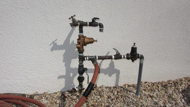 IMG_0352 pressure regulator replacement every 5 years