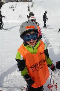 Skikurs Schladming 2012 (45)