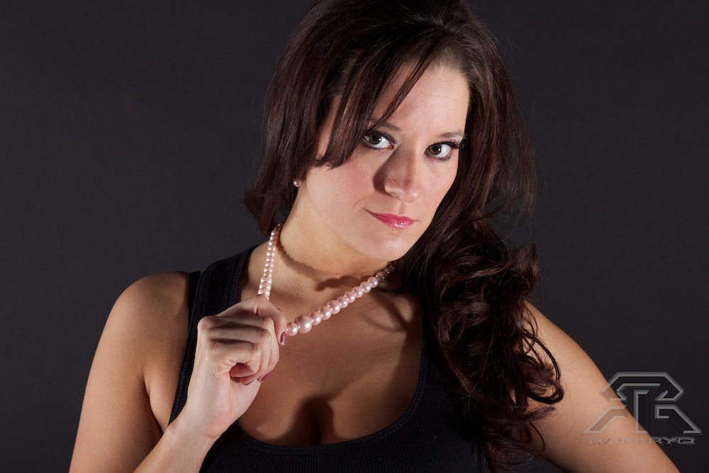 Belinda Carson :: The Music Resource Center—Cincinnati