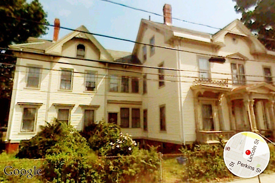 Discover East Somerville, Somerville, MA cover image