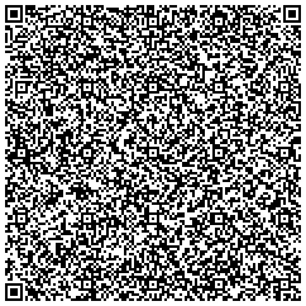 Greensboro, NC Contact Card PNG and Vector QR Code | Flickr
