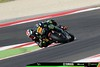 2015-MGP-GP13-Smith-Italy-Misano-220