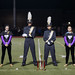 2015_10_24 USBands Competition Robbinsville - Hopewell Valley Central High School