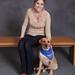 Breeder Dogs, graduation 5.16.15