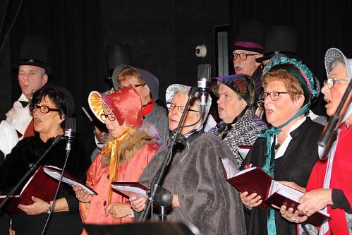 17-12-2016-Kerst-Inn-Dongen (17)
