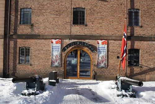 Marine Museet (49)