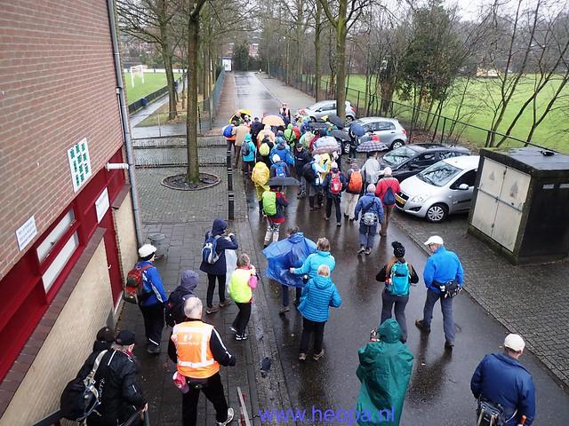 2017-01-11  Vaassen 26  Km (4)