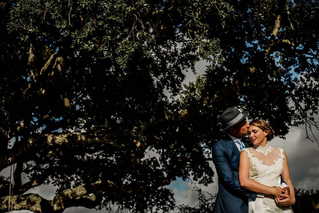 portugal-wedding-photographer_GB_58