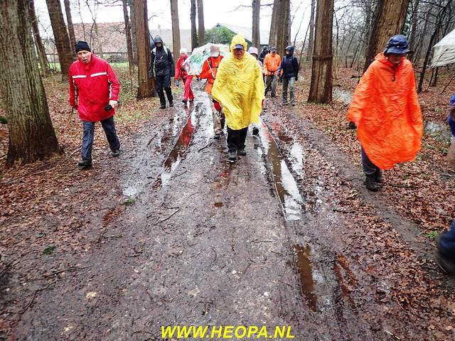 2017-03-08     Grebbelinie-tocht  Renswoude  25 km  (107)