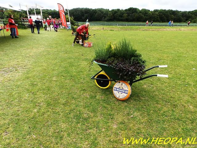 2016-06-18 Plus 4 daagse Alkmaar 4e dag 25 Km (50)