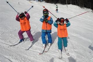 Skikurs Schladming 2012 (29)