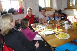 Skikurs Schladming 2012 (38)