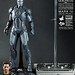 Hot Toys -MMS153- Iron Man Mark IV Secret Project announcement