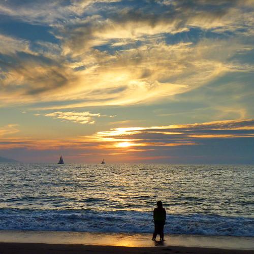 sunset mexico puertovallarta saariysqualitypictures zedzap asquaresuperstarstemple