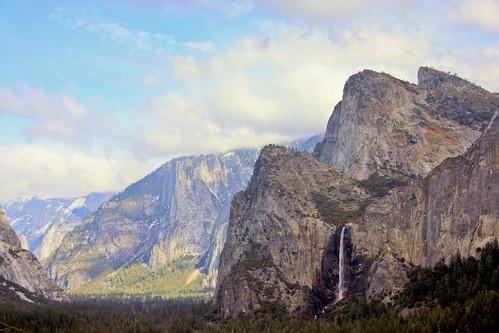 california park ca usa water america us photographer view united aerial falls national yosemite states fotografo luizfelipecastro luizfelipedasilvadecastro grupoa setget2012