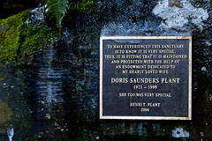 Bozen Kill Falls - Duanesburg, NY - 2012, Jan - 08.jpg by sebastien.barre