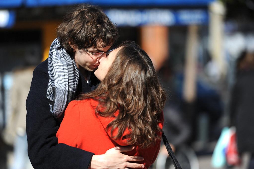 Geschwindigkeit Dating toulouse Saint Valentin