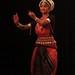 Performances, Bhubaneswar by nomadirecluse