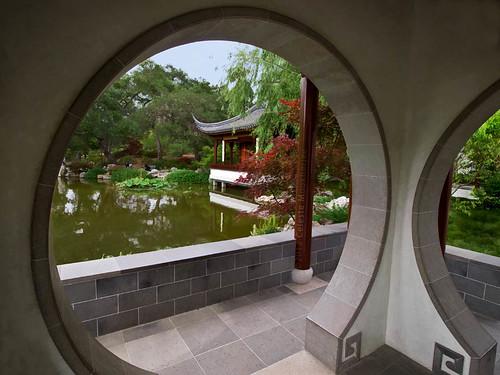 architecture chinesegarden thehuntington sanmarinocalifornia terraceofthejademirror loveforthelotuspavilion