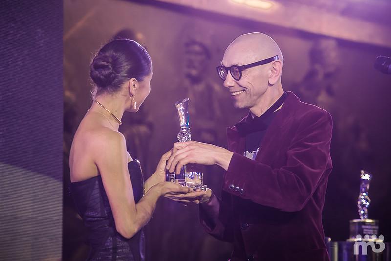 2014-04-28_Ethnographic_Museum_Danceopen_Awards-2807