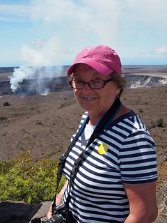 Hawai'i Volcanoes NP -Joe 02 | by KathyCat102
