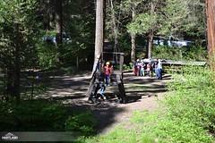Homeschool Family Camp Spring '16-28