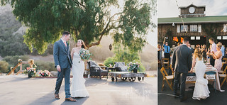 KristineTommyWedding-Blog-33-PlumJamPhotography | by Plum Jam Photography
