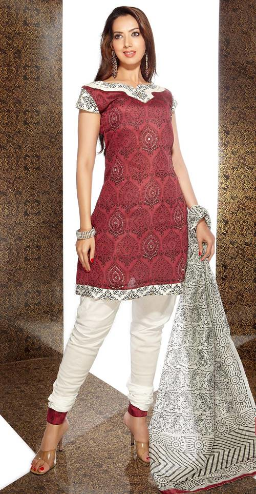 Designer Salwar Kameez For Girls Dress Designs For Salwar Flickr