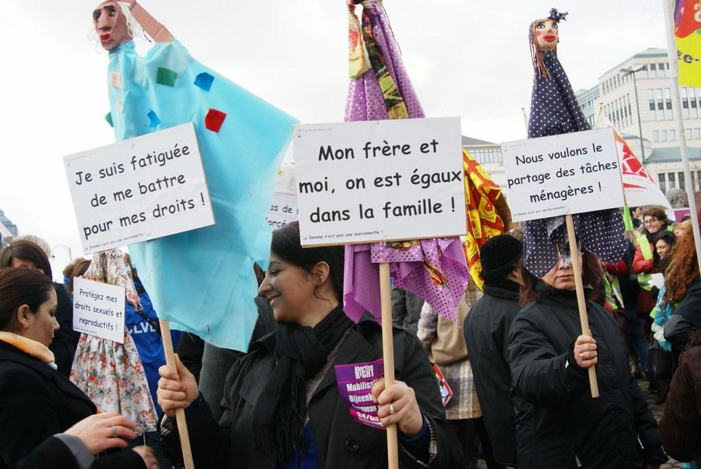 France Naturistes, Annonces Naturiste